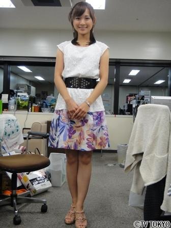 繁田美貴の画像 p1_14