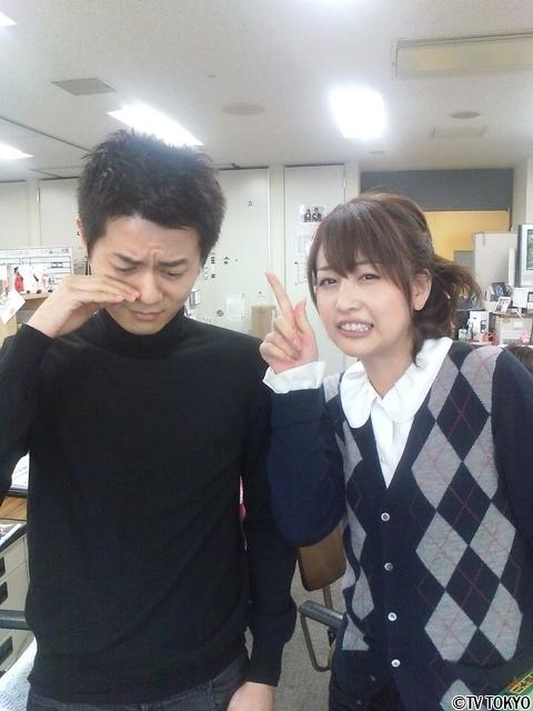 増田和也の画像 p1_30