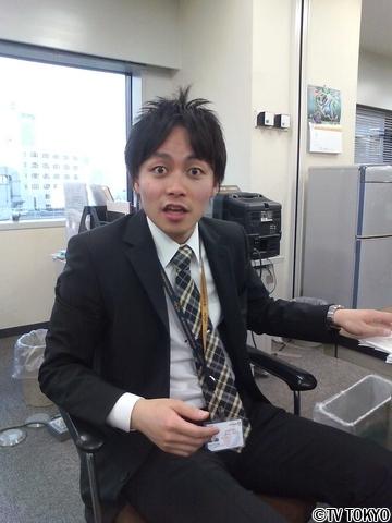 増田和也の画像 p1_22