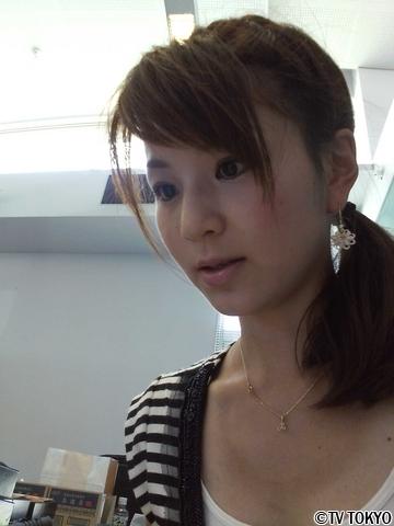 増田和也の画像 p1_24