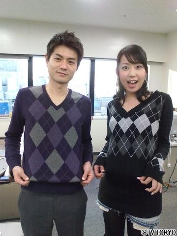 増田和也の画像 p1_23