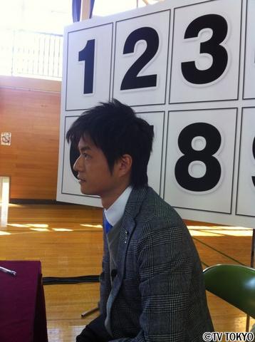 増田和也の画像 p1_28