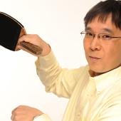 斉藤 一也 プロフィール   Annou...