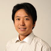 島田 弘久 プロフィール | Annou...