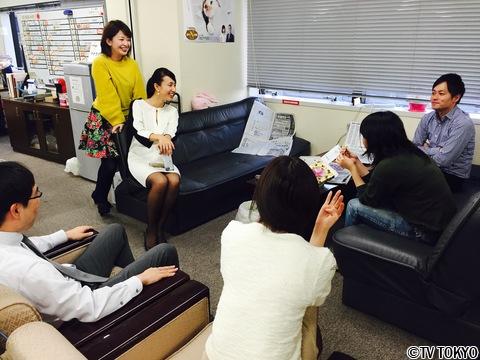 田口尚平の画像 p1_34