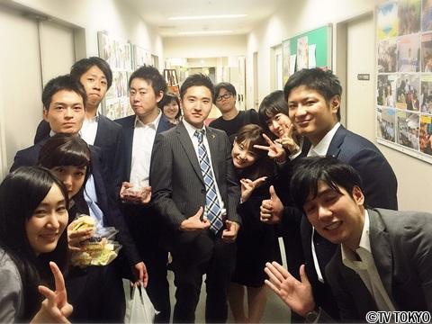 田口尚平の画像 p1_7