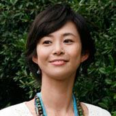 滝井礼乃アナウンサーの画像・顔写真